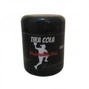Removedor Tira Cola Handcola 100g