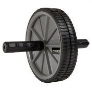 Roda de Exercícios Abdominal - Proaction Fitness