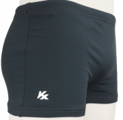 Sunga Shorts Lycra Adulto - Kanxa