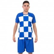 Uniforme Esportivo Modelo PSV 14 Camisas e Calções Ref 5841