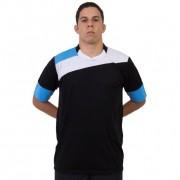Uniforme Esportivo Modelo Sporting 14 Camisas Ref 5707