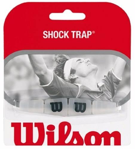 Antivibrador Shock Trap - Wilson
