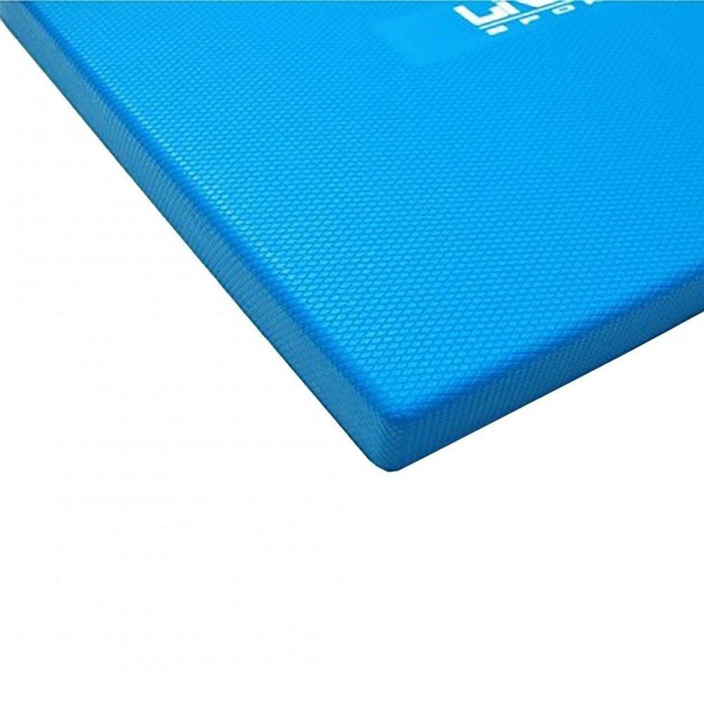 Balance Pad (Treino de Equilíbrio) - LiveUp