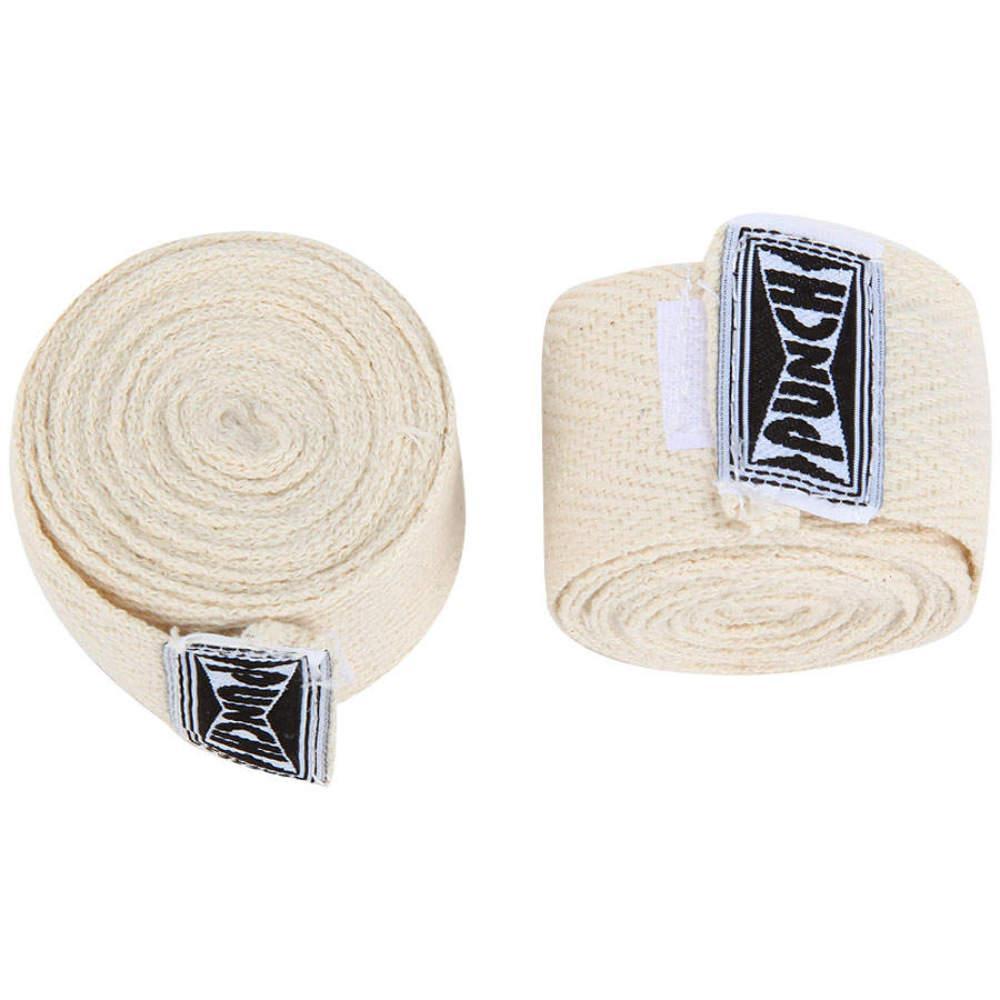 Bandagem - Punch  - ESTAÇÃO DO ESPORTE