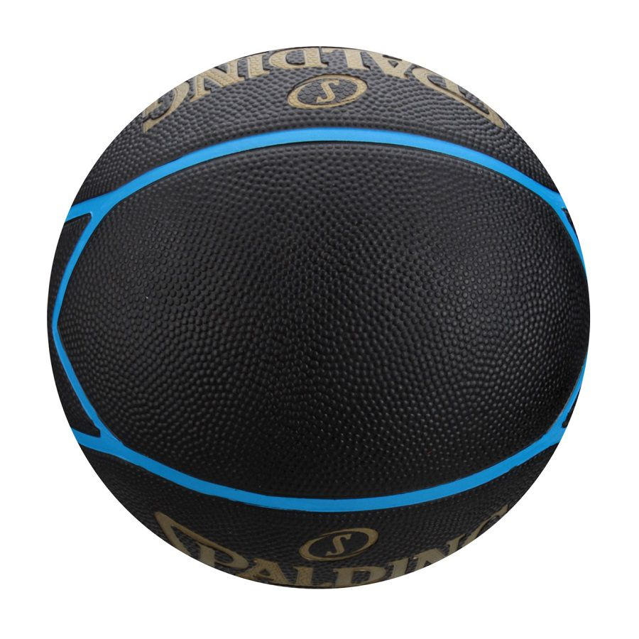 Bola Basquete NBA Highlight Blue - Spalding