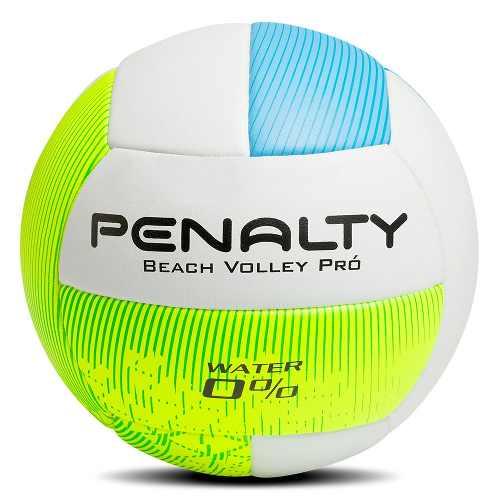 d711d469e3 Bola Beach Volley Pró - Penalty