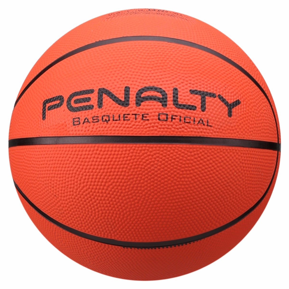 Bola Basquete Playoff - Penalty