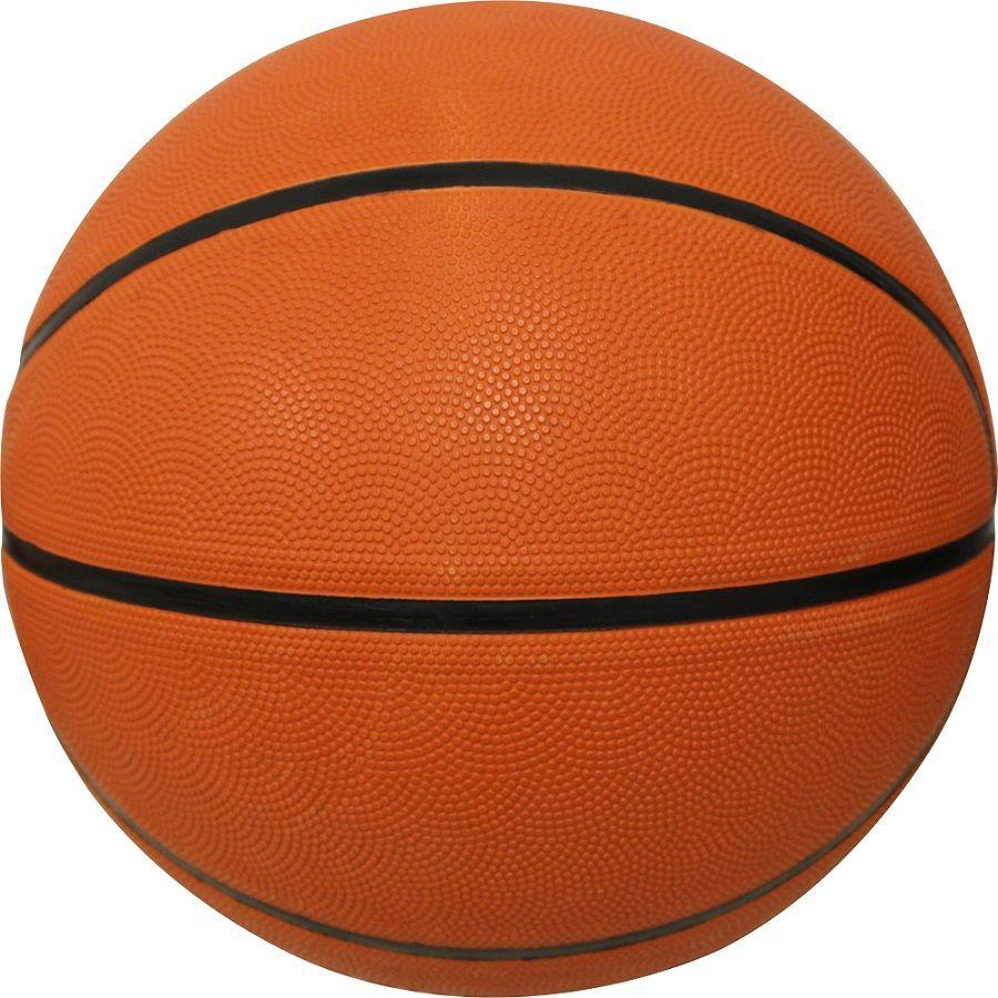 Bola de Basquete Spalding NBA Fastbreak