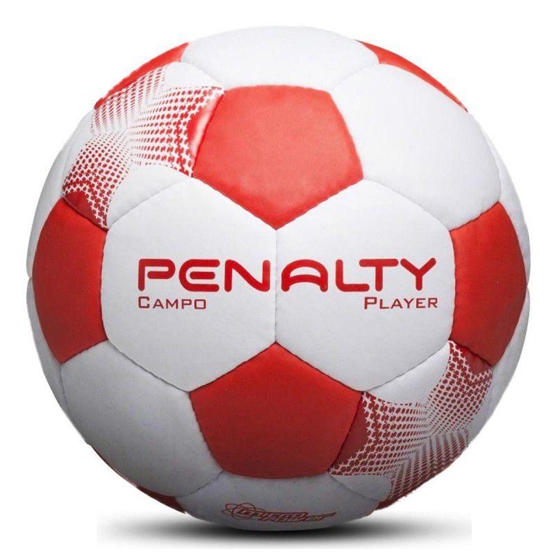 Bola de Campo Player VII - Penalty