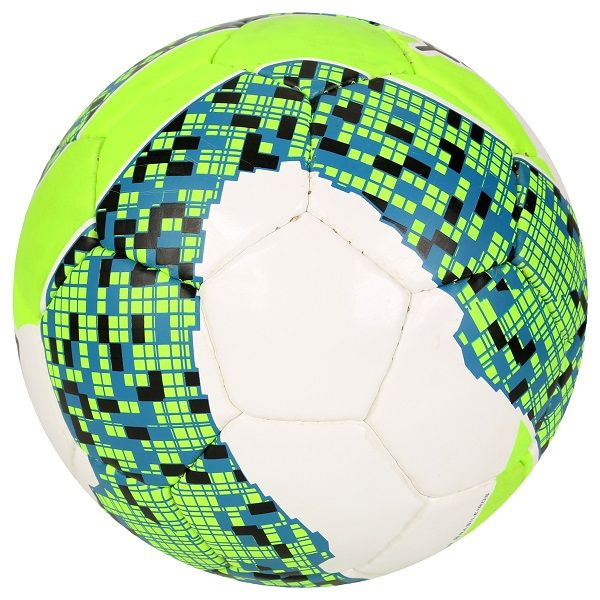 Bola Futsal Digital 500 Com Costura - Penalty