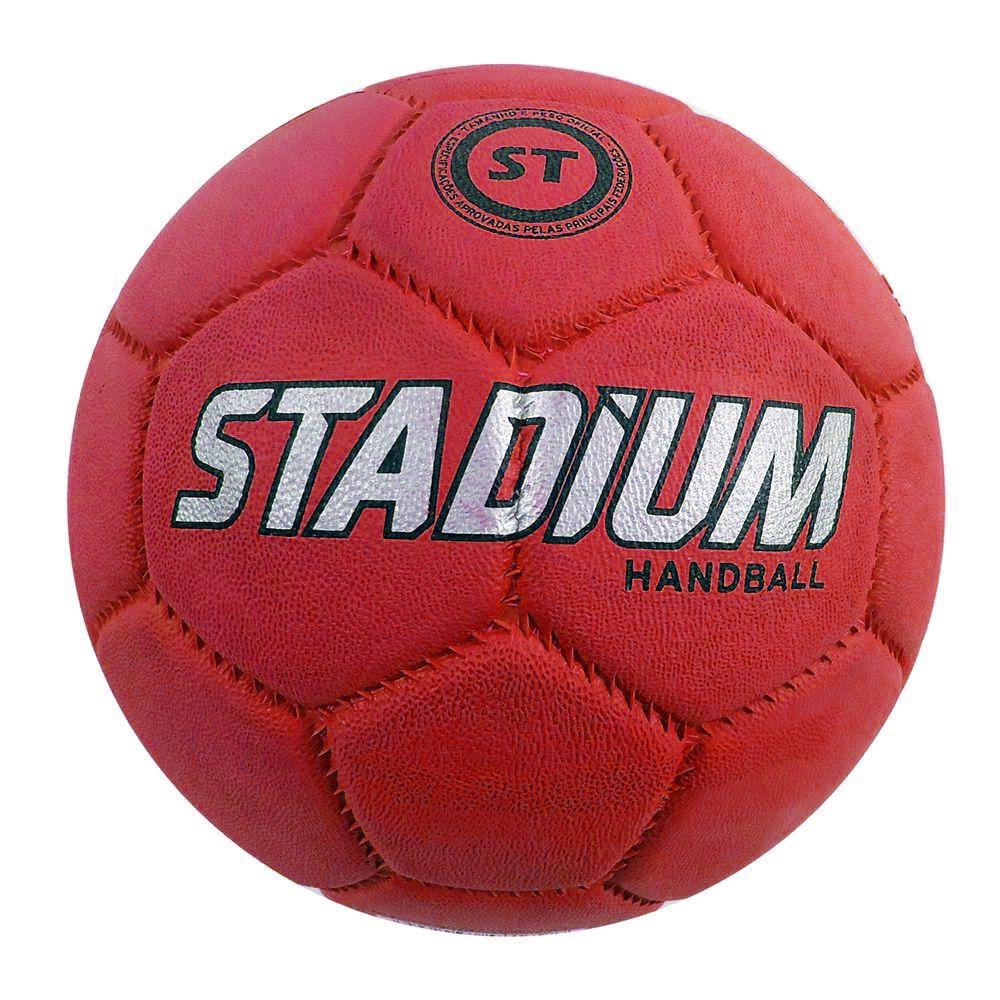 Bola de Handebol Stadium Tamanho 3 Masculino