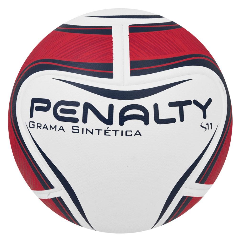 Bola Society S11 R1 - Penalty  - ESTAÇÃO DO ESPORTE