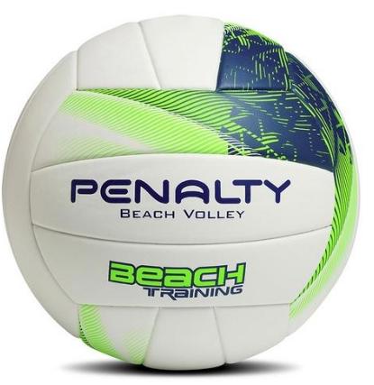 Bola de Vôlei Beach Training VII - Penalty
