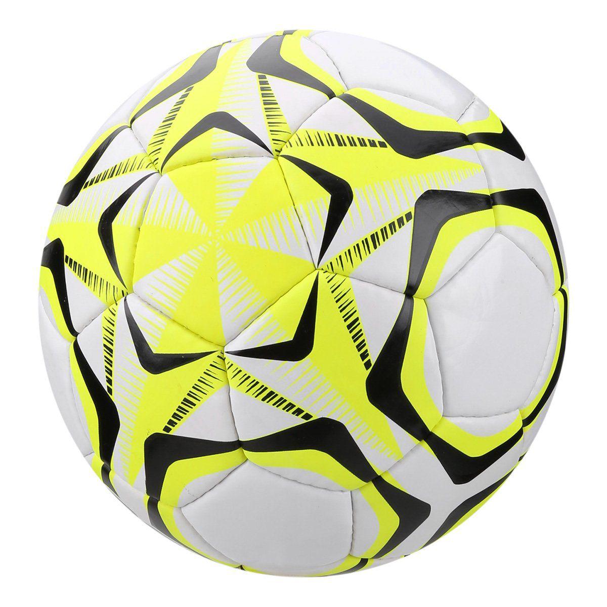 Bola Futebol Campo Penalty Brasil 70 N3 R2 IX