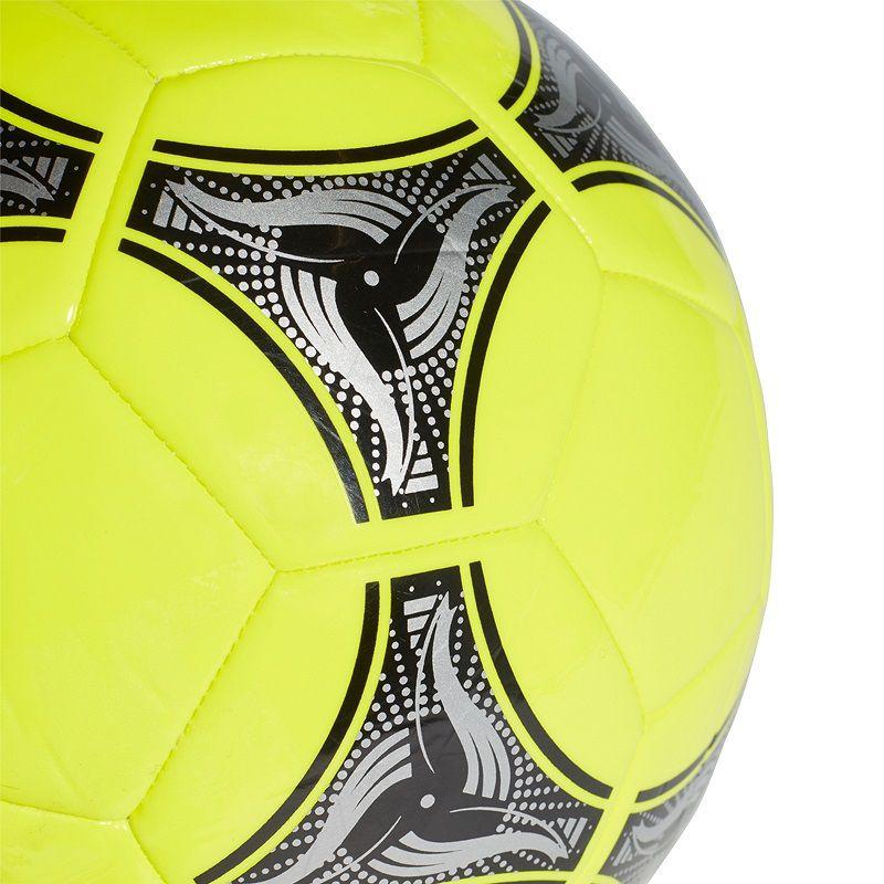 Bola Futebol de Campo Adidas Capitano Conext 19  - ESTAÇÃO DO ESPORTE