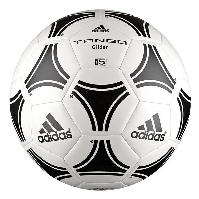Bola Futebol de Campo Adidas Tango Glider