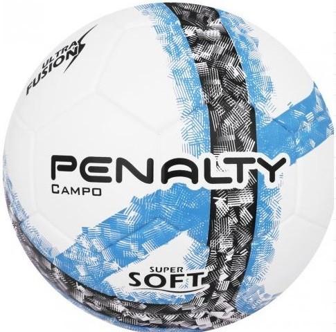 Bola Futebol de Campo Ultra Fusion VII - Penalty f3f8ae3e26099