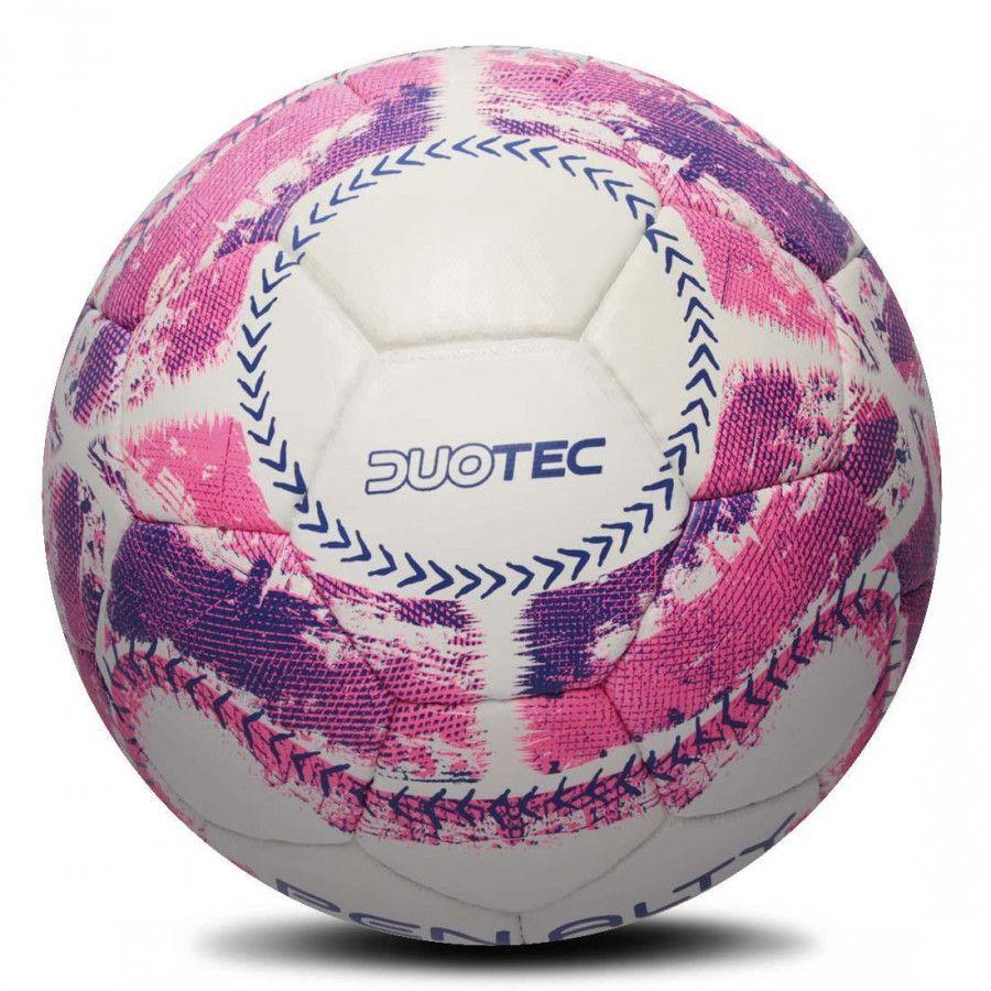 Bola Futsal Penalty Max 500 IX com Costura