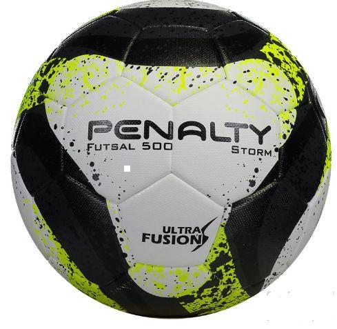 7b7854beb9 Bola Futsal Storm ULtra Fusion - Penalty