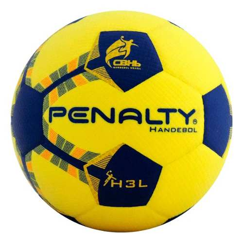 Bola Hand H3L S/C - Penalty