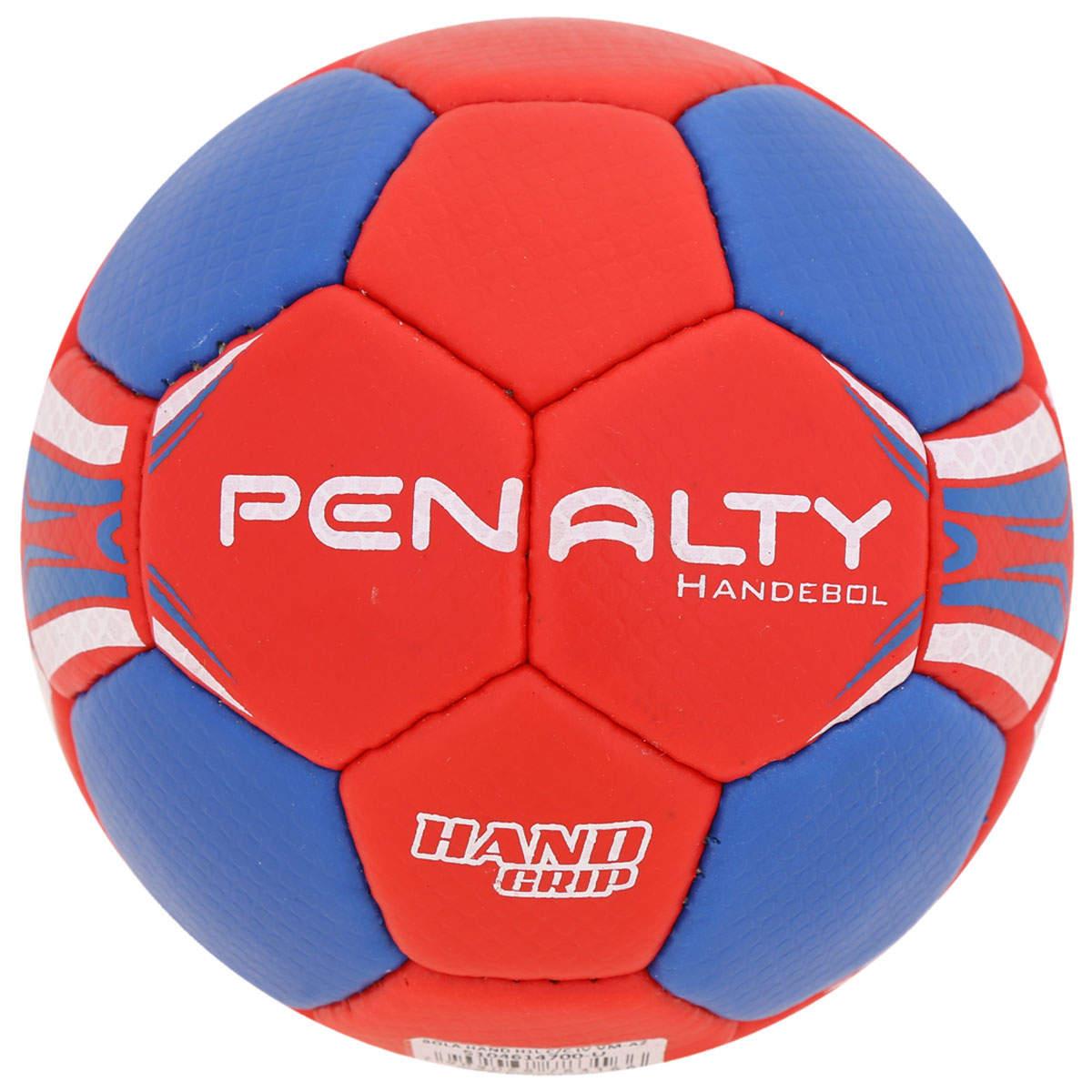 Bola Handebol H1L C/C - Penalty