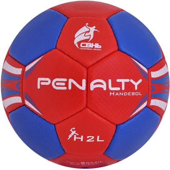 Bola Handebol H2L C/C - Penalty