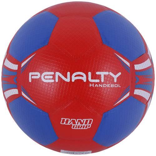 Bola Handebol H3L S/C - Penalty