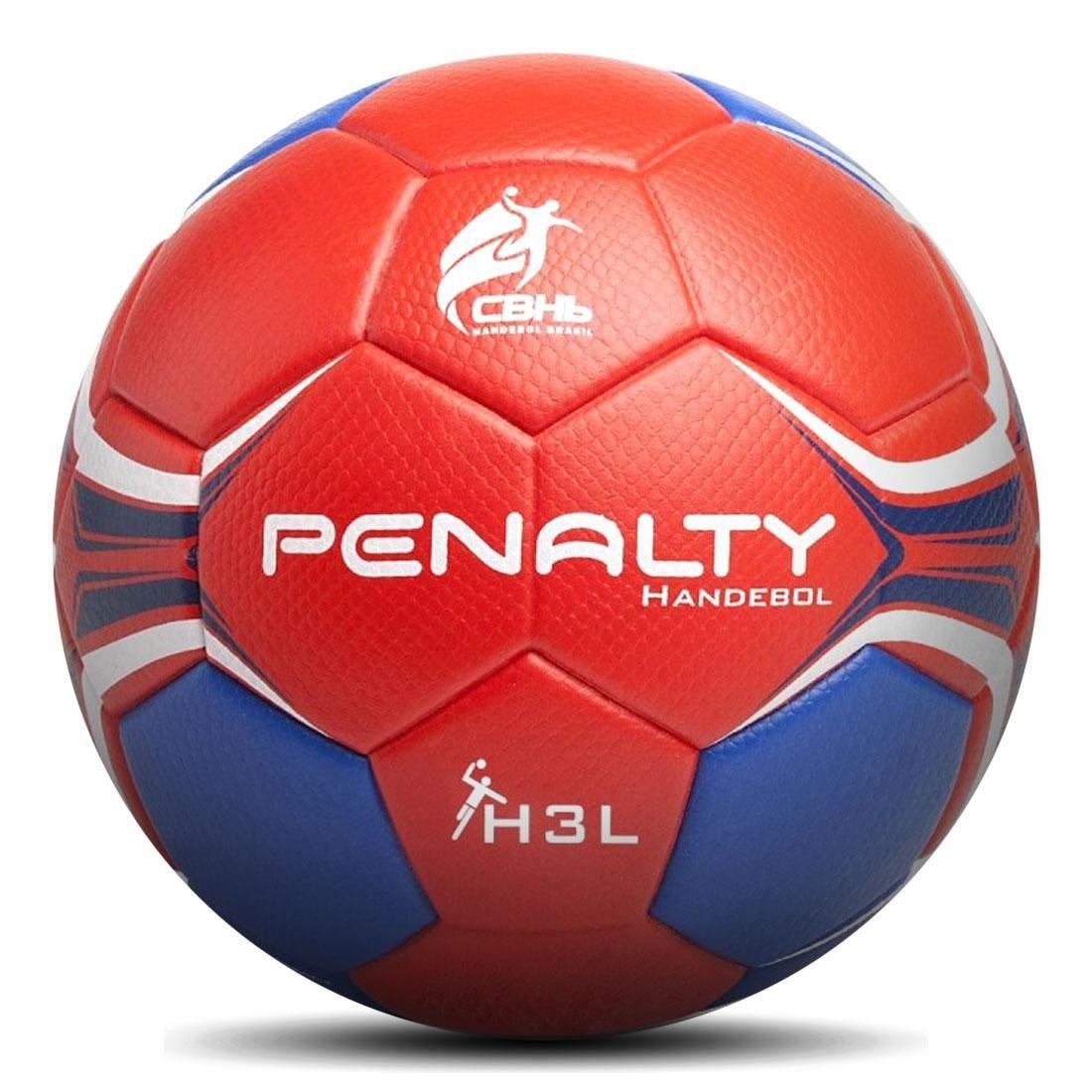 Bola Handebol Penalty H3l Ultra Fusion VII