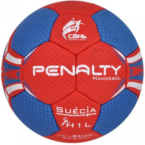 Bola Handebol Suécia H1L - Penalty