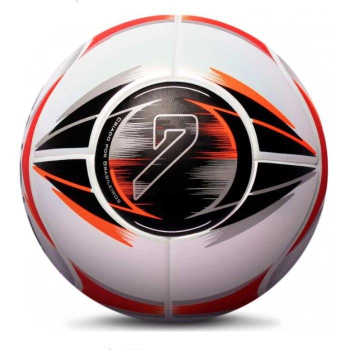 Bola Penalty Futsal Max 1000 X
