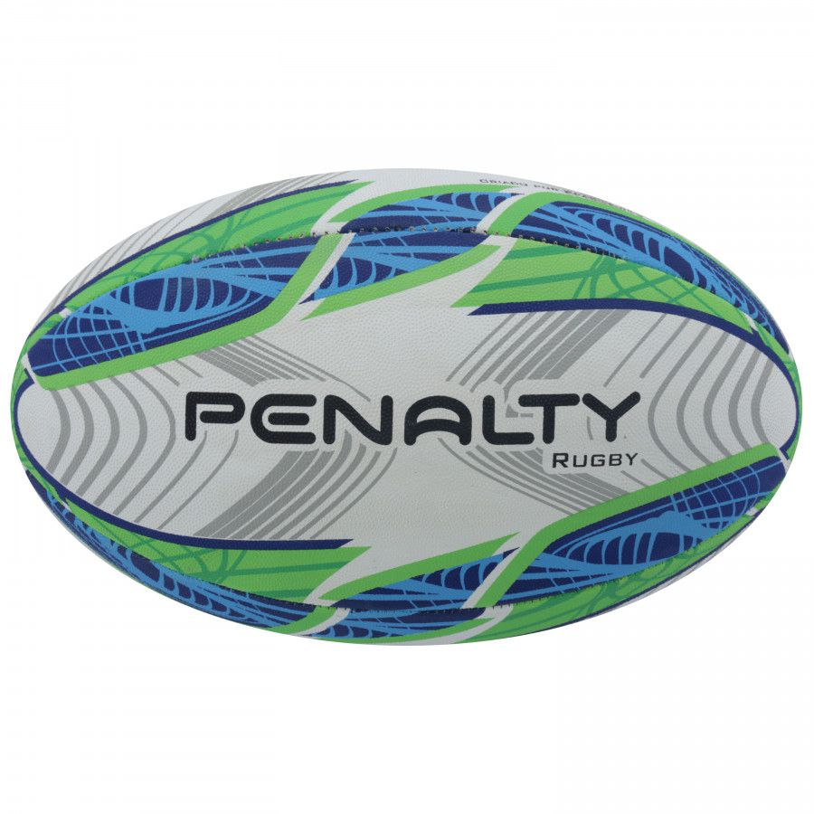 Bola Rugby - Penalty