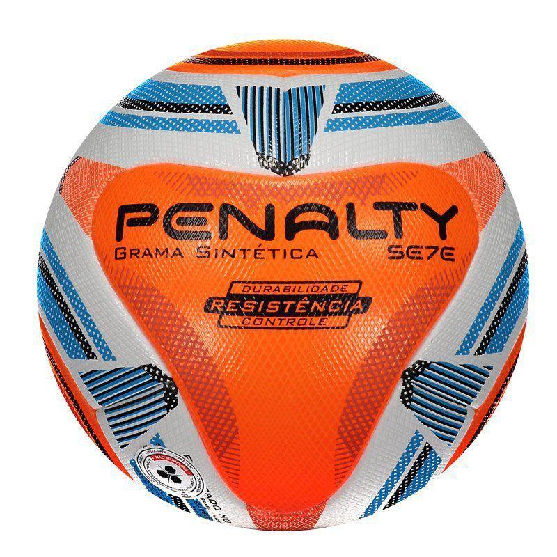 Bola Se7e Pró KO IX Society - Penalty