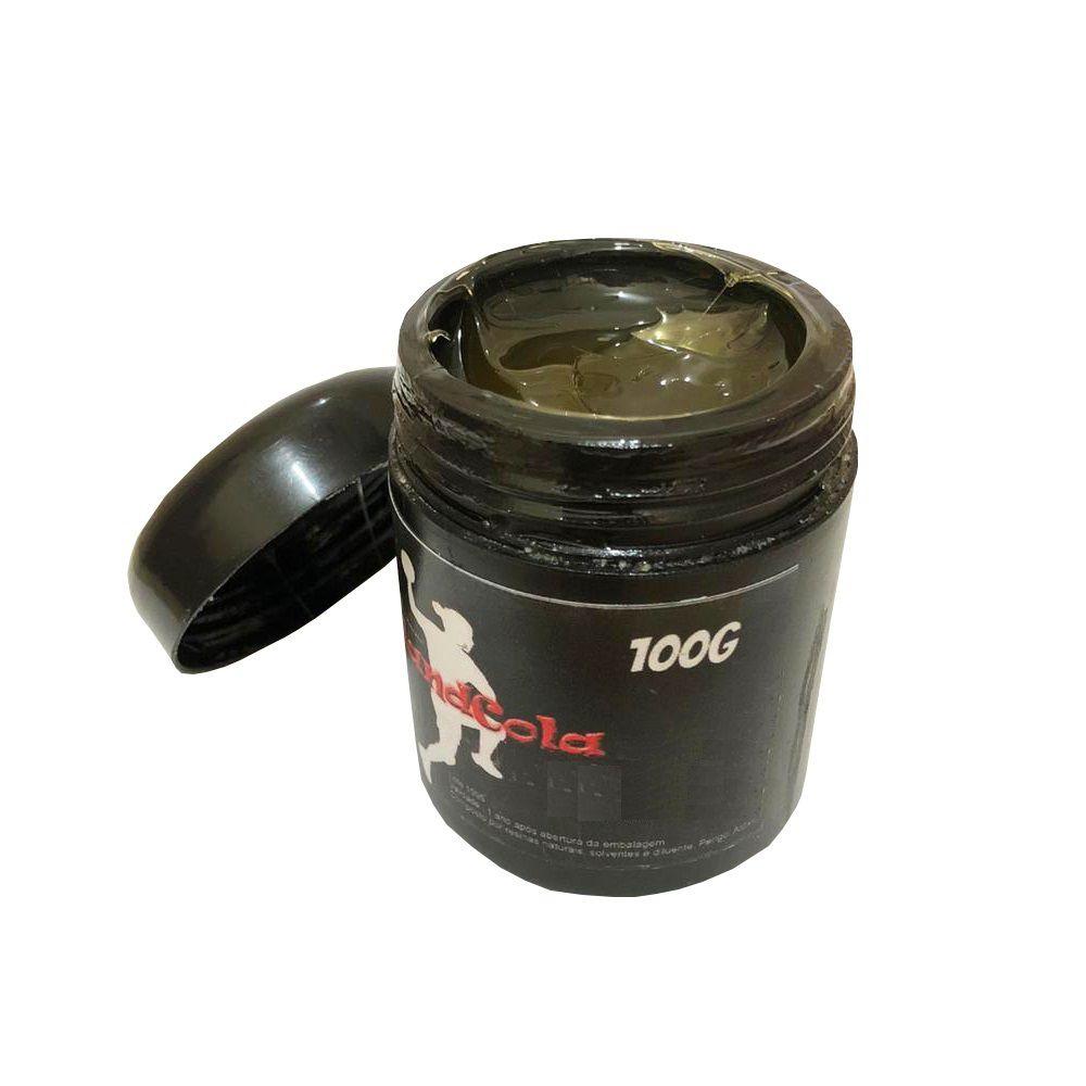 Cola para Handebol HandCola 100g