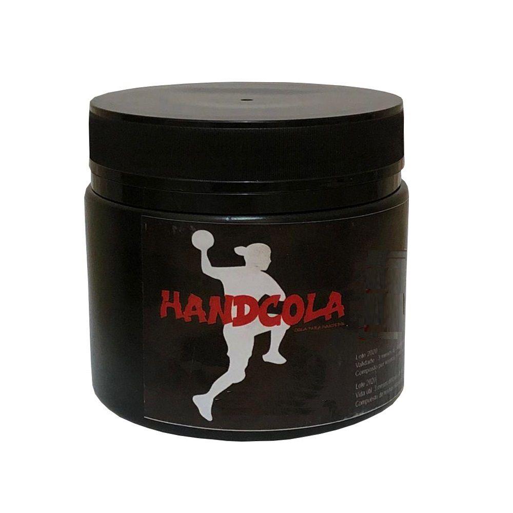 Cola para Handebol HandCola 500g