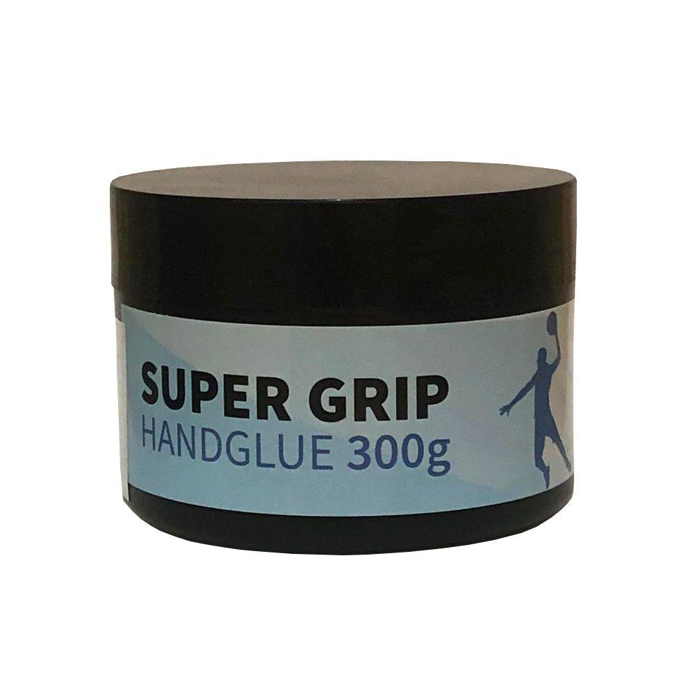 Cola para Handebol Magussy Super Grip Handglue 300g