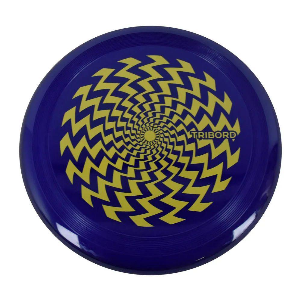 Disco de Frisbee D125 Tribord