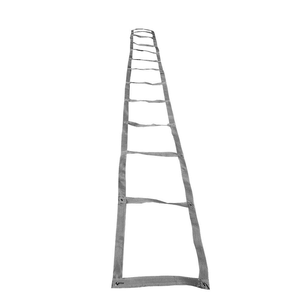 Escada para Circuito Cepall