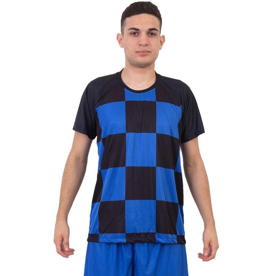 Jogo de Camisa Modelo PSV 14 Unidades Ref 5705
