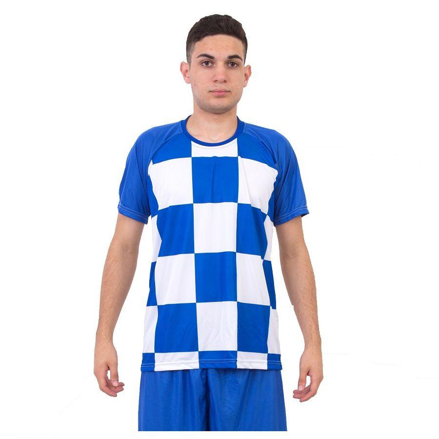 Jogo de Camisa PSV 14 de Linha e 1 Goleiro Ref 5747
