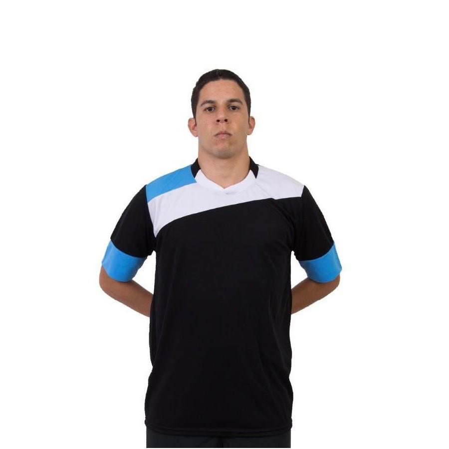 Jogo de Camisa Sporting 14 de Linha e 1 Goleiro Ref 5753