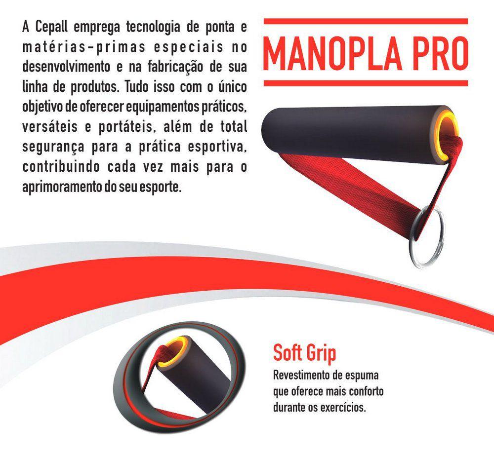 Manopla