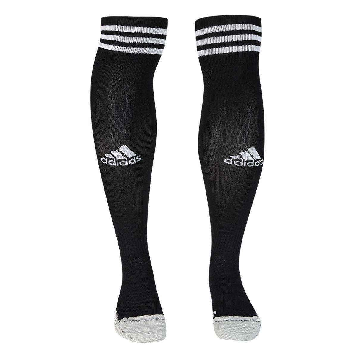 Meião Adidas Adisock 18