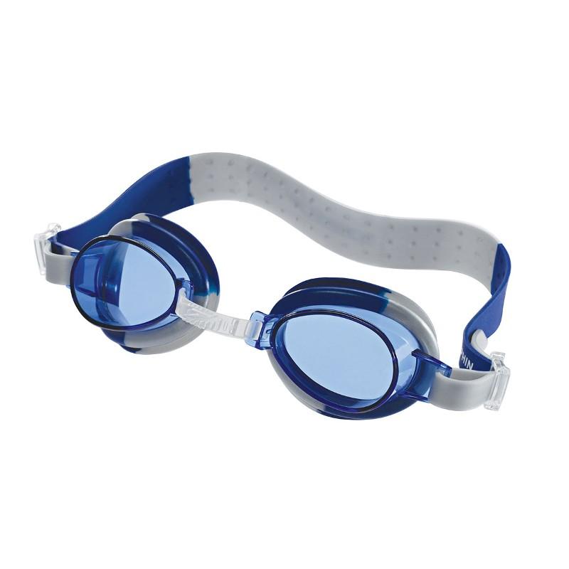 Óculos de Natação Infantil Dolphin - Speedo