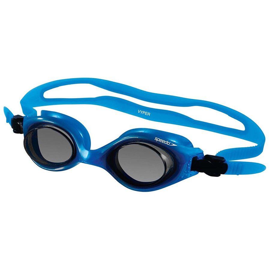 Óculos de Natação Speedo Vyper