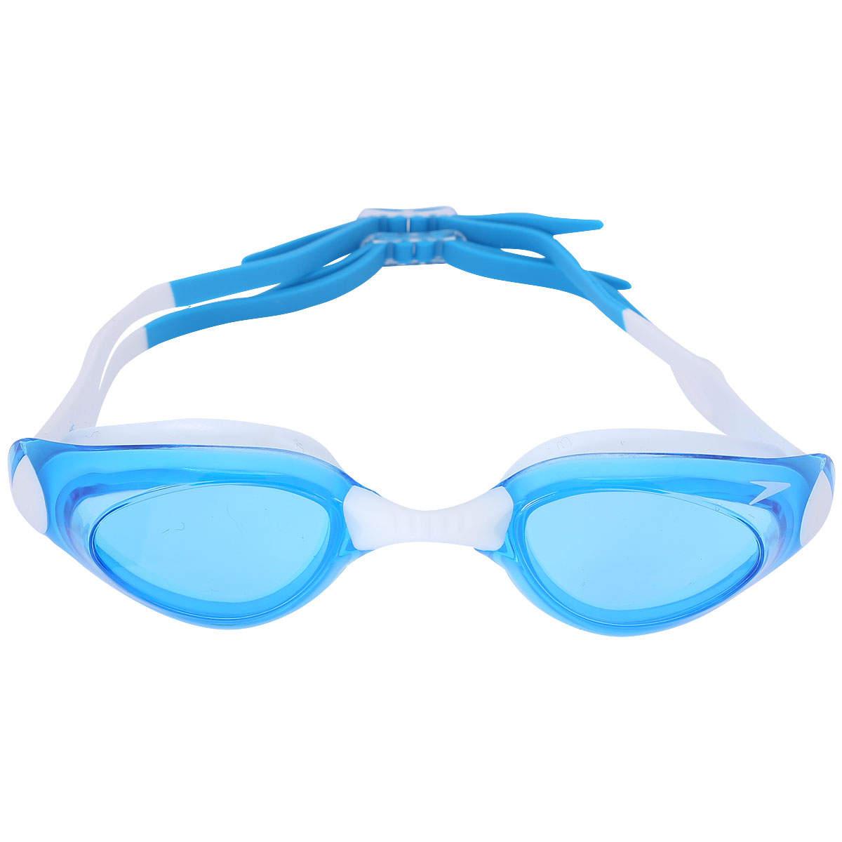Óculos de Natação Xtreme na Cor Azul/Branco - Speedo
