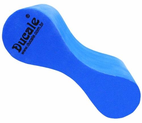 Polibóia Azul - Ducale