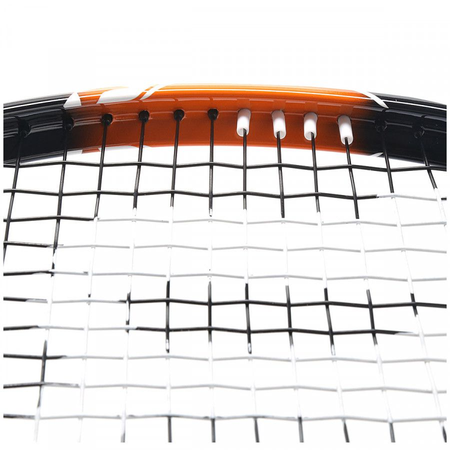 Raquete de Tênis Matchpoint XL - Wilson