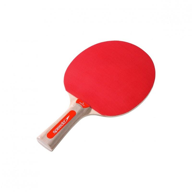 Raquete Tênis de Mesa Vertex - Speedo