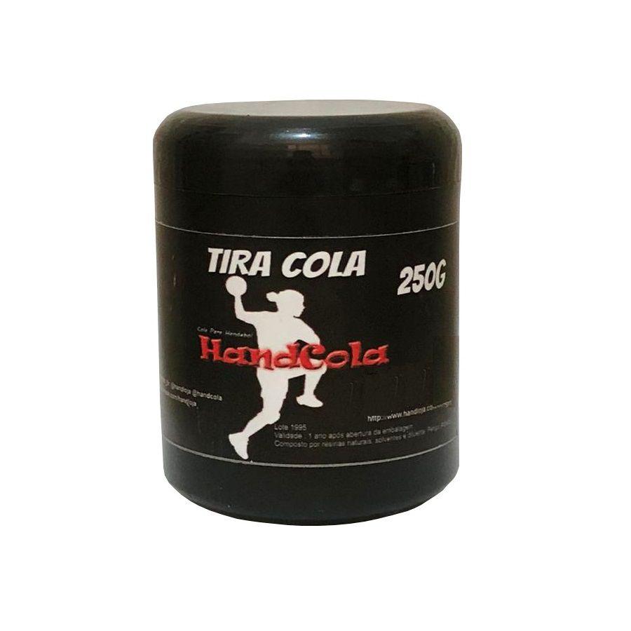 Removendor Tira Cola Handcola 250g