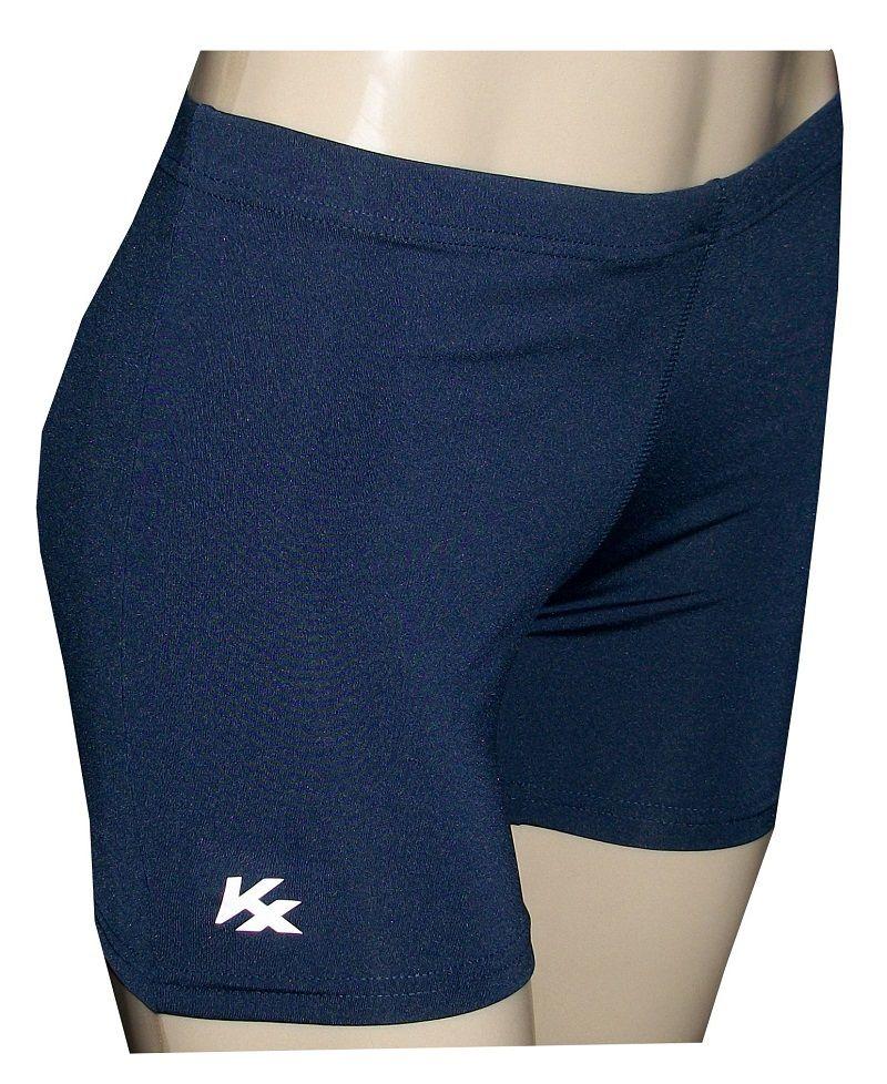 Shorts Girl - Kanxa